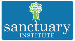 Sanctuary Institute Logo